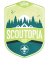 Scoutopia