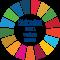 Hidrodoe SDG Voice 2019