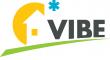 Logo VIBE vzw